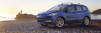 Ford Escape 2016 - 2016 ford escape ron tirapelli ford shorewood il