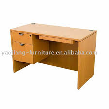 clerk table buy clerk table writing table staff desk product on