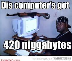 Download More Ram Meme - 30 most funny computer meme pictures and photos