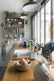 Kitchen Interior Decor Best 25 In Kitchen Ideas On Pinterest Farmhouse Bathroom