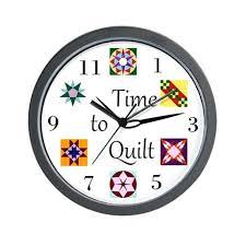 Decorative Wall Clocks Australia Digital Wall Clocks Australia U2013 Kreativkind Me