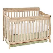 cribs on sale kmart