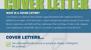 how to write an amazing cover letter five easy steps to get you