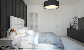 scandinavian bedroom 5 modern scandinavian bedroom interior design style brimming