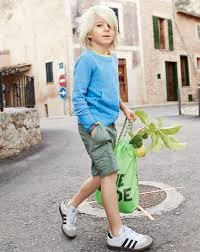 kids sambas 59 best inspiration kid style images on kid styles