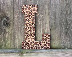 Cheetah Home Decor Cheetah Print Etsy