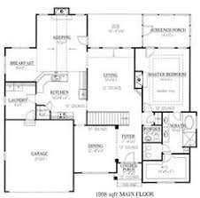 Walk Out Ranch House Plans Almost Perfect Of Course No Pool House 2 Car Garage Attached