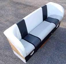 Jon Boat Bench Seat Cushions Homebuilt Boat Bench Boat Renovation Pinterest Boating