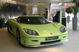 koenigsegg ccr wallpaper green koenigsegg cc8s green koenigsegg pinterest sports cars