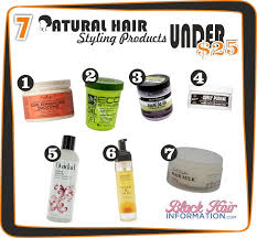 styling of freezing african hair best 25 natural hair growth products ideas on pinterest facial