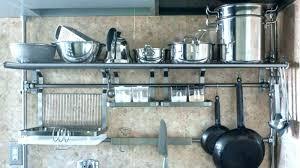 ikea accessoires cuisine accessoires cuisine ikea mattdooley me