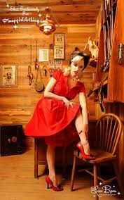 Vanity Fair Hitchin A Ride 94 Best Pinup Style Images On Pinterest Rockabilly Style