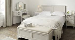 laura ashley bedroom furniture home design