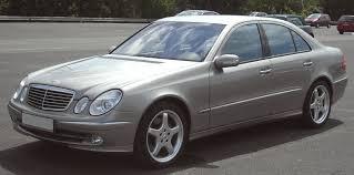 lexus telios wheels mercedes benz w211 wikipedia