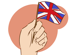 Faucet In British English How To Speak In A British Accent 11 Steps With Pictures