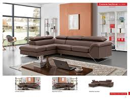 Cheap Couches For Sale Under $100 Ashley Furniture Wholesalers