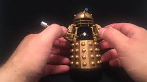 doctor who engagement ring doctor who dalek custom engagement ring box with sound