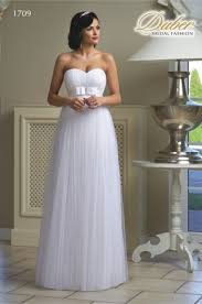 wedding dresses west midlands maternity wedding dresses west midlands allweddingdresses co uk