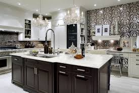 two tone kitchen cabinets white and grey two tone kitchen cabinets gallery cabinets direct usa in nj