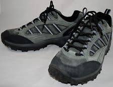 merrell womens boots size 11 merrell womens size 11 boots ebay