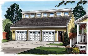 garage plan 30013 at familyhomeplans com
