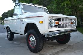 2 door compact cars all american classic cars 1975 ford bronco ranger 2 door compact suv