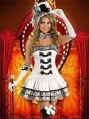 hens night costumes costume collection