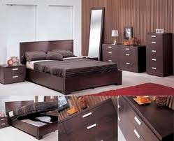 Bedroom Ideas For Men by Bedroom Designs For Men Home Design Ideas