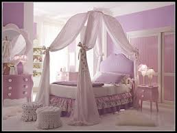 Bed Canopy Uk Princess Bed Canopy Furniture Favourites