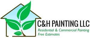 painting companies in orlando painters orlando best painters orlando painting contractors