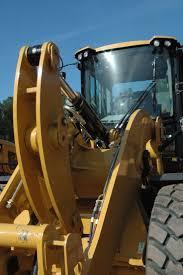 507 best heavy equipment images on pinterest heavy equipment