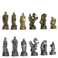 100 cool chess pieces great cool chess sets for sale on