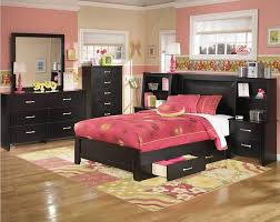 Bedroom Refresh  More Toulouse Black Bedroom Furniture - Bedroom ideas for black furniture