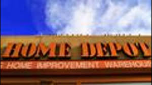 10 weird things you can buy at the home depot aol finance