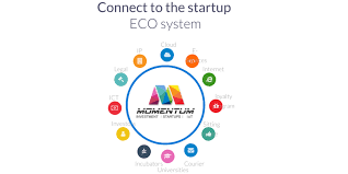 This Pakistani Startup Helps You Developments In Pakistan Startup Eco System How To Engage Grow