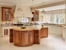 kitchen cad kitchen design contemporary italian kitchen kitchen