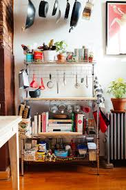 My Sqft Tour A Newly Transplanted Couples Bushwick - Graphic design from home