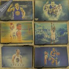 popular stephen curry room decor buy cheap stephen curry room
