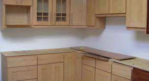 ikea replacement kitchen cabinet doors kitchen kitchen cabinet doors with glass fronts patience