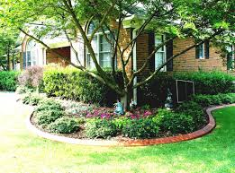 easy innovative front yard landscaping designs invisibleinkradio