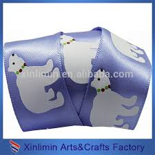 4 inch satin ribbon 4 inch satin ribbon 4 inch satin ribbon suppliers and