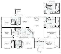 best house plan websites house plans websites photogiraffe me