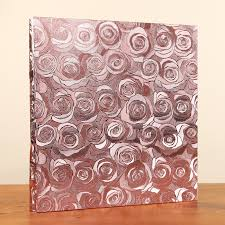 high quality photo albums high quality 600 pockets vintage carved pu leather photo album