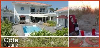 chambre d hotes biscarosse chambre d hote biscarrosse plage lovely c te dune maison d hotes