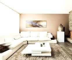 Wohnzimmer Grau Deko Farbkombinationen Wohnzimmer Grau Gut On Moderne Deko Ideen Mit