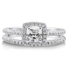 promise engagement and wedding ring set wedding engagement rings archives page 3 of 4 jewelry store