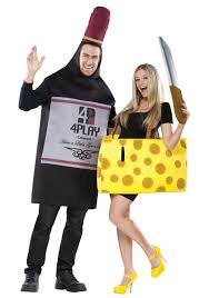 wine and cheese costume cheese costume costumes and halloween