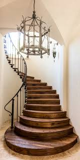 Stairway Banisters Pin By Barbara Davis On Old World Mediterranean Italian Spanish
