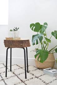 Ikea Gorm Discontinued by 25 Unique Ikea Wooden Stool Ideas On Pinterest Ikea Stool Diy