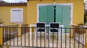 chambre d hote isle sur la sorgue pas cher chambres d hôtes à gordes vaucluse 84